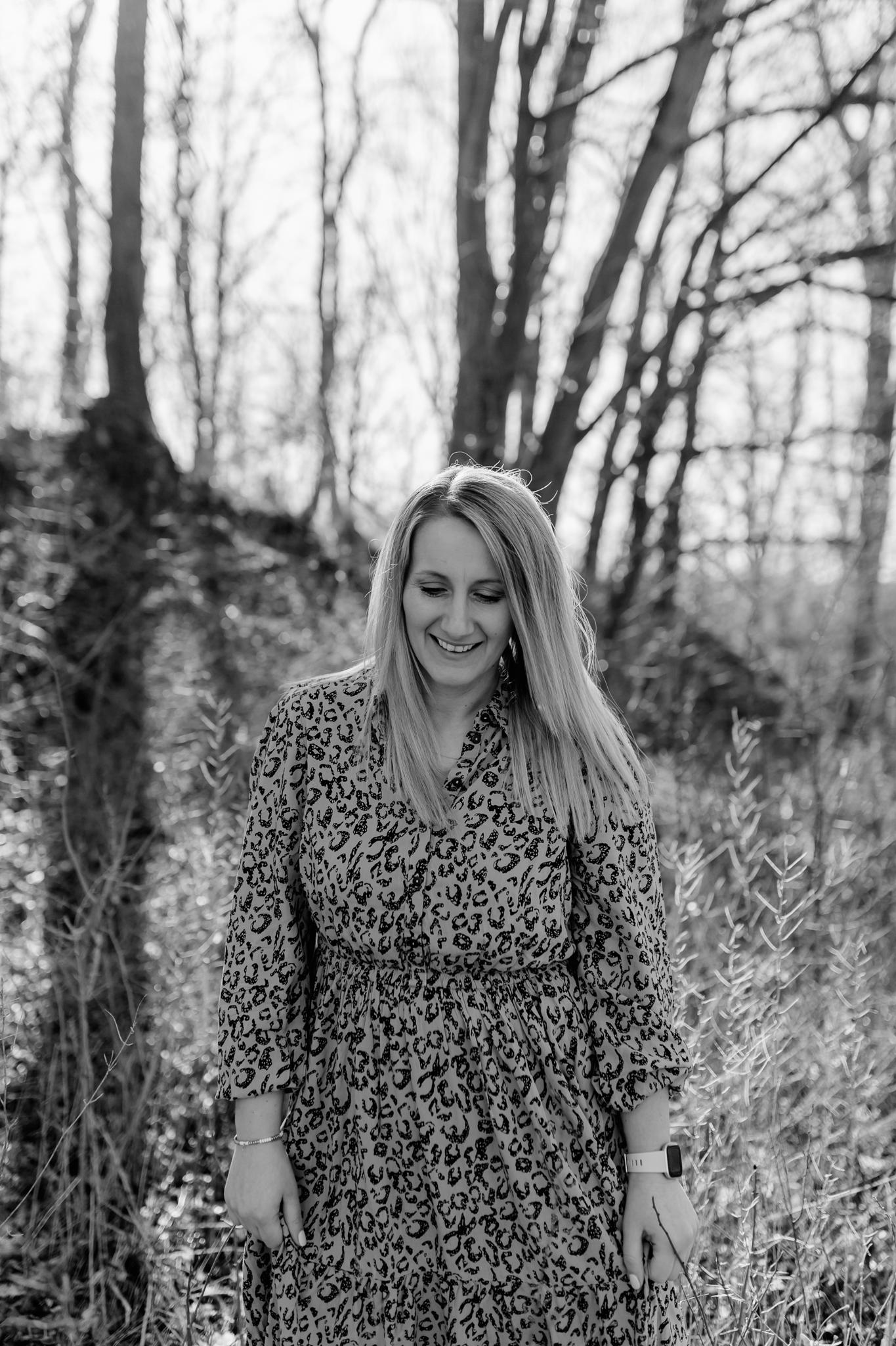 Sanja Schiemer_Sanja Schiemer Photography